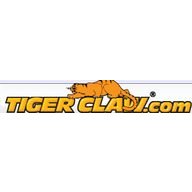 Tiger Claw coupons
