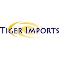 Tiger Imports coupons