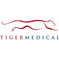 Tiger Medical coupons
