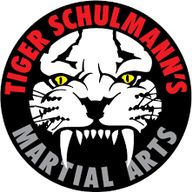 Tiger Schulmann's Karate coupons
