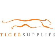 Tiger Supplies coupons