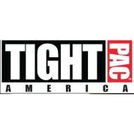 Tightpac America, Inc. coupons