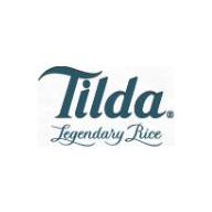 Tilda coupons