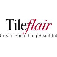 Tile Flair coupons