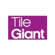 Tile Giant coupons
