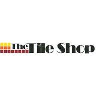 Tile Shop coupons