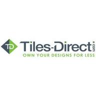 Tiles Direct coupons