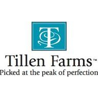 Tillen Farms coupons