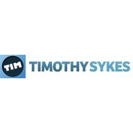 TIM - Timothy Sykes coupons
