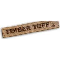 Timber Tuff coupons
