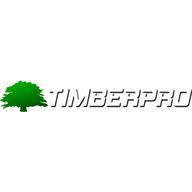 TIMBERPRO coupons
