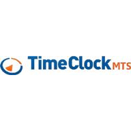 Time Clock MTS coupons