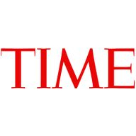 Time Magazine coupons