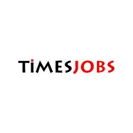 Times Jobs coupons