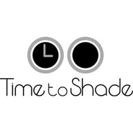 TimetoShade.com coupons
