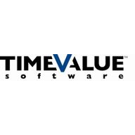 TimeValue Software coupons