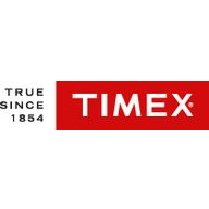 TIMEX UK  coupons