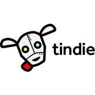 Tindie coupons