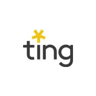 Ting Fire  coupons