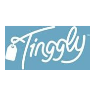 Tinggly coupons