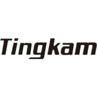 Tingkam coupons