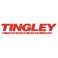 TINGLEY coupons