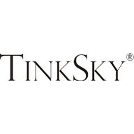 TINKSKY coupons