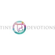 Tiny Devotions coupons