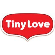 Tiny Love coupons
