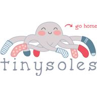Tiny Soles coupons