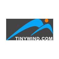 TinyWind coupons