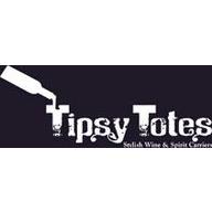 Tipsy Totes coupons