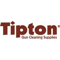 Tipton coupons