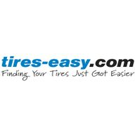 Tires-easy.com coupons