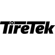 TireTek coupons