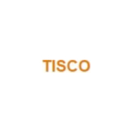 TISCO coupons
