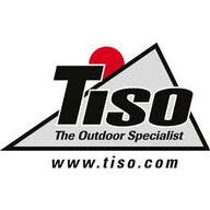 Tiso coupons