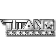 Titan Paracord coupons