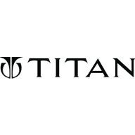Titan Watches coupons