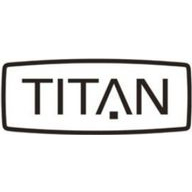 Titan coupons