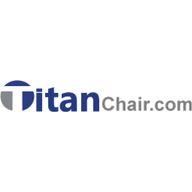 titanchair.com coupons