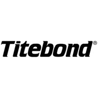 Titebond coupons