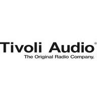 Tivoli Audio coupons