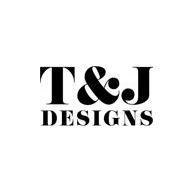 t+j Designs coupons
