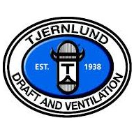 Tjernlund Products coupons