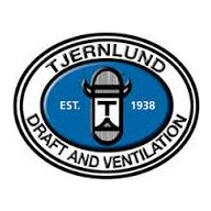 Tjernlund coupons
