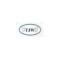 TJW coupons