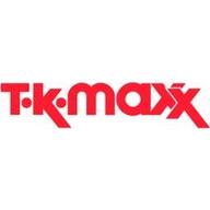 TK Maxx coupons