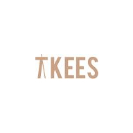 TKEES coupons