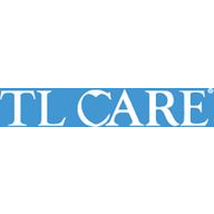 TL Care coupons
